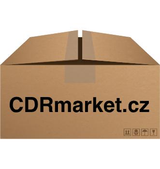 Recenze CDRmarket.cz