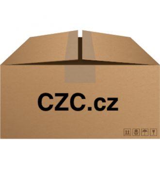 Recenze CZC.cz