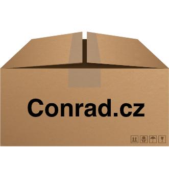 Recenze Conrad.cz