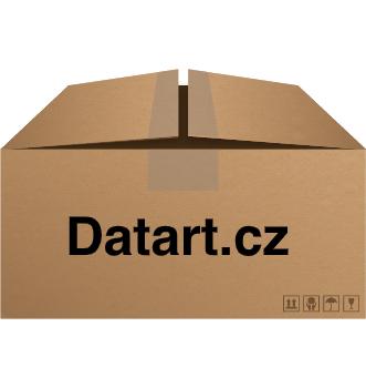 Recenze Datart.cz