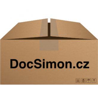 Recenze DocSimon.cz