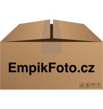 Recenze EmpikFoto.cz