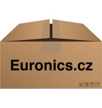 Recenze Euronics.cz