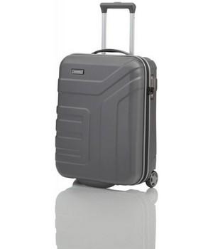 Recenze Travelite Vector 2w