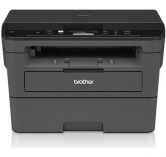 Recenze Brother DCP-L2532DW