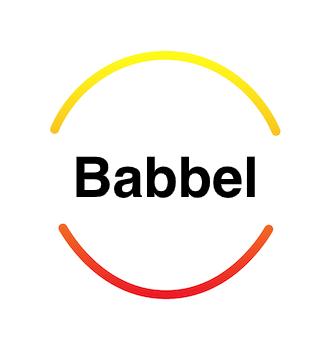 Recenze Babbel - Kurzy španělštiny