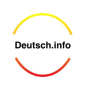Recenze Deutsch.info - Kurzy němčiny