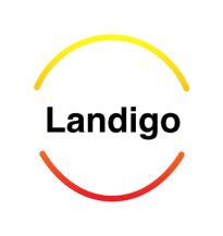 Recenze Landigo - Kurzy španělštiny