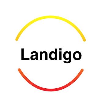 Recenze Landigo - Kurzy francouzštiny