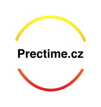 Recenze Prectime.cz - Kurzy němčiny