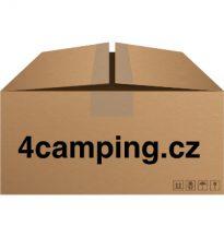 Recenze 4camping.cz
