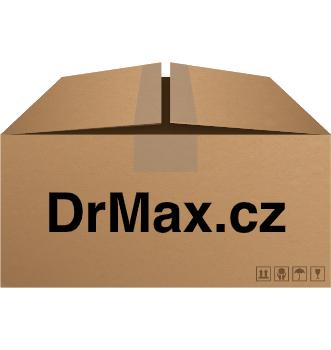 Recenze DrMax.cz