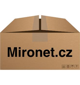 Recenze Mironet.cz