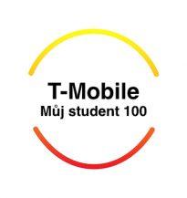 Recenze T-Mobile Můj student 100