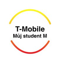 Recenze T-Mobile Můj student M