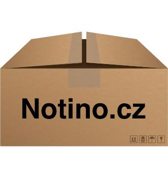 Recenze Notino.cz
