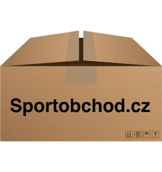 Recenze Sportobchod.cz