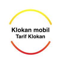 Recenze Klokan mobil Tarif Klokan