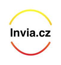 Recenze Invia.cz