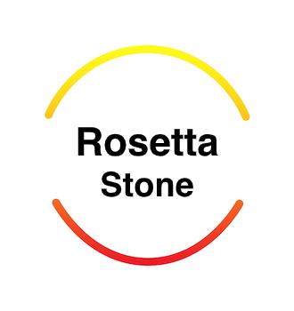 Recenze Rosetta Stone - Kurzy němčiny