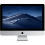 Recenze Apple iMac MMQA2CZ/A