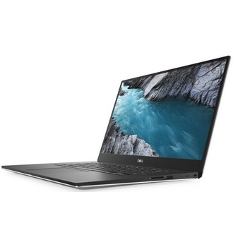 Recenze Dell XPS 15 N-7590-N2-714S