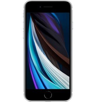 Recenze Apple iPhone SE (2020) 128GB