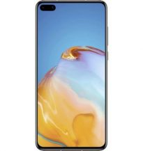 Recenze Huawei P40 8GB/128GB Dual SIM