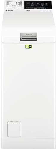 Recenze Electrolux EW7T23372C