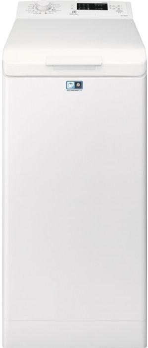 Recenze Electrolux EWT1062IFW