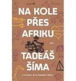 Recenze Na kole přes Afriku
