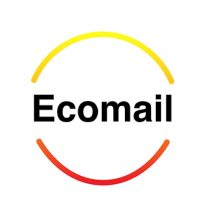 Recenze Ecomail