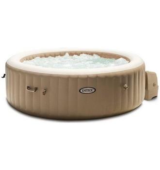 Recenze Intex 28476 Purespa Bubble Massage