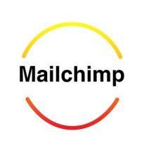 Recenze Mailchimp