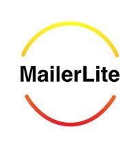 Recenze MailerLite