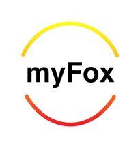 Recenze MyFox