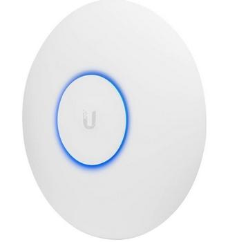 Ukázka produktu ve srovnání Wi-fi zesilovačů