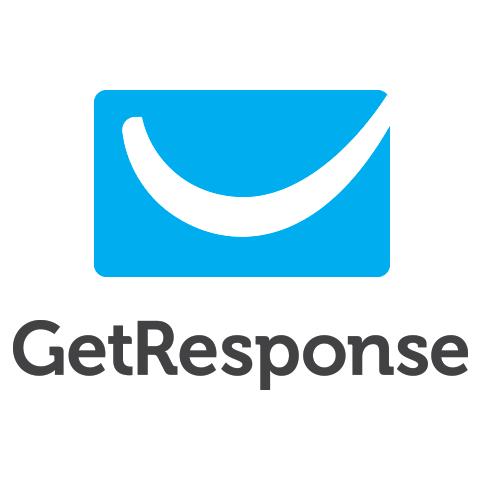 Recenze GetResponse
