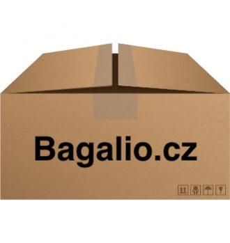 Recenze Bagalio.cz