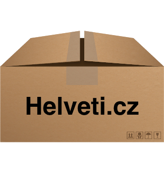 Recenze Helveti.cz