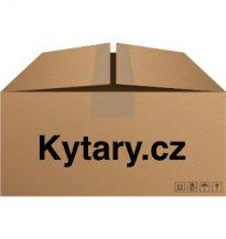 Recenze Kytary.cz