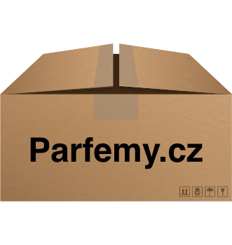 Recenze Parfemy.cz