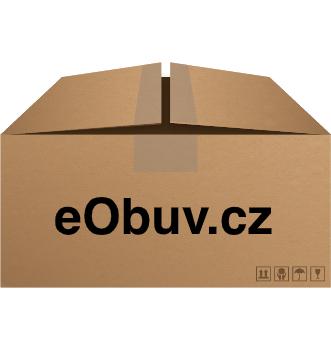 Recenze eObuv.cz