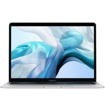 Recenze Apple MacBook Air 2020 MWTK2CZ/A
