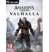 Recenze Assassin's Creed: Valhalla