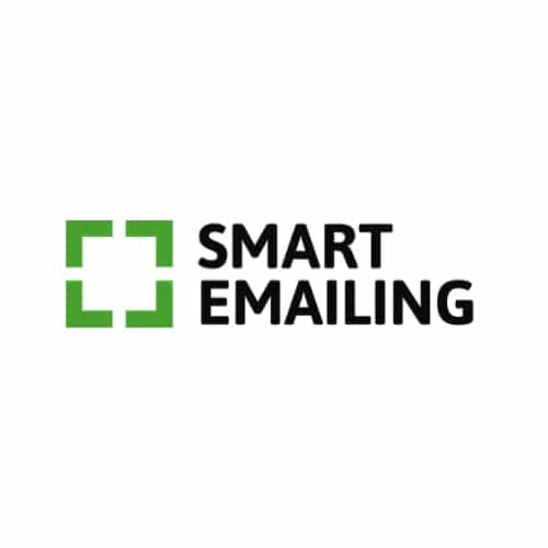 Recenze SmartEmailing