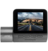 Recenze 70 Mai Dash Cam Pro