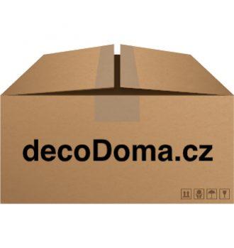 Recenze decoDoma.cz