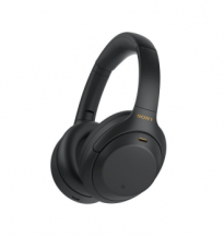 Recenze Sony WH-1000XM4