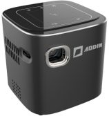 Recenze  Aodin Fusion D19